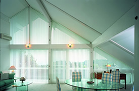 Speciality Coverings