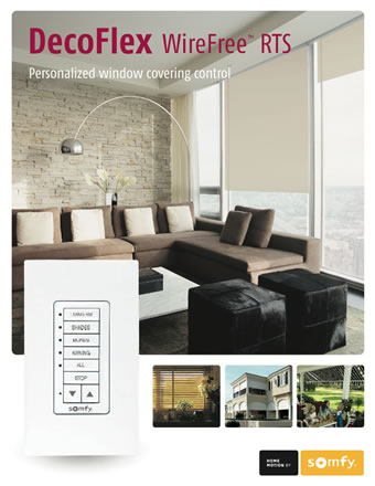 DecoFlex_Brochure_Low