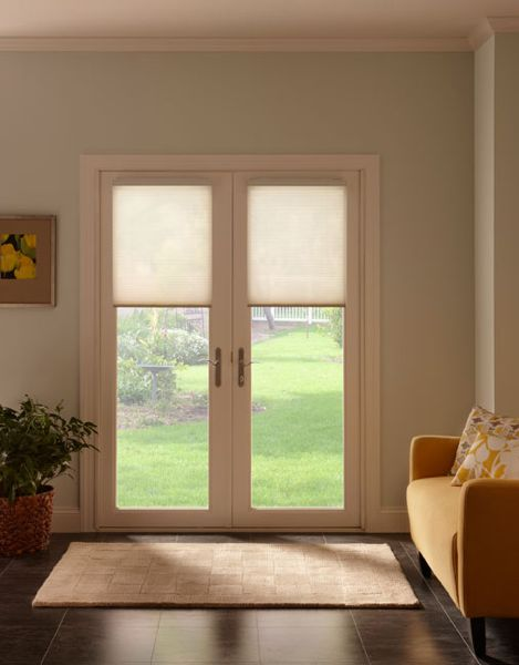 chicago lutron shades for patio doors dc window automation
