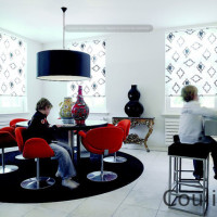 coulisse-roller-shade