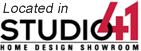 studio41_footer