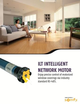 ILT_Motor_Flyer_2012_L-0087